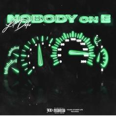 "Lil Duke Drops Off ""Nobody On E"""