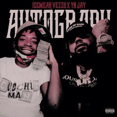 "Icewear Vezzo & YN Jay Connect On ""Autograph"""
