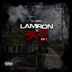 "Lil Reese Releases New Mixtape ""Lamron 1"" Featuring Don Q & More"