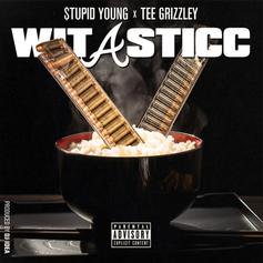 "Tee Grizzley Assists $tupid Young On ""Wit A Sticc"""