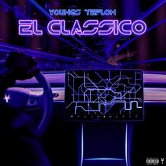 "Youngs Teflon Aims For Timelessness On ""El Classico"""