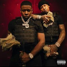 "Moneybagg Yo & Blac Youngsta Are As Confident As Ever On ""Super Hot"""