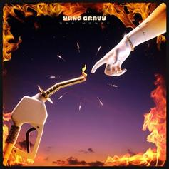"""Yung Gravy Brings His Signature Humor To New Single """"Gas Money"""""""