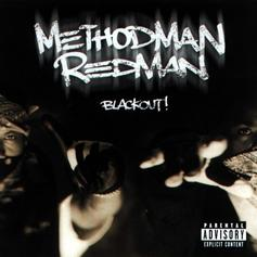 "Method Man & Redman Killed It On ""Fire Ina Hole"""