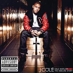 """J. Cole Made An Impression With """"Dollar & A Dream III"""""""