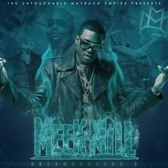 "Meek Mill, Nicki Minaj, & Rick Ross Held It Down On ""Dope Dealer"""