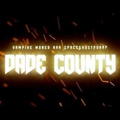 """SpaceGhostPurrp Rises From The Ashes In New Single """"Dade County"""""""