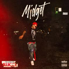 "Rucci Takes It Back To His Roots On New Album ""Midget"""