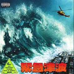 "Nav & Wheezy Ride The Wave On ""Emergency Tsunami"" Ft. Lil Baby, Young Thug, Gunna"