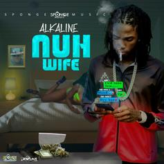 "Alkaline's Living The Single Life On ""Nuh Wife"""