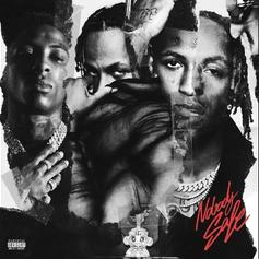 """Rich The Kid & NBA YoungBoy Are Living Lavish On """"Automatic"""""""
