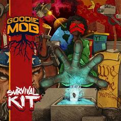"Goodie Mob's ""Survival Kit"" Features Andre 3000 & Big Boi"