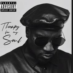 "Jeezy Reflects On His Former Friendships On ""Therapy For My Soul"""