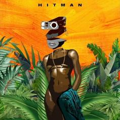 """Kelly Rowland & The NFL Partner Up For New Song """"Hitman"""""""