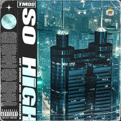 "TM88, Wiz Khalifa & Roy Woods Light Up On ""So High"""