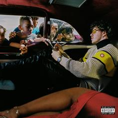 """Jack Harlow & Big Sean Connect On """"Way Out"""""""