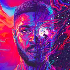 """Kid Cudi Drops """"Show Out"""" With Pop Smoke & Skepta Off """"Man On The Moon III"""""""