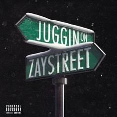 "Young Scooter & Zaytoven Collide On ""Zaystreet"""