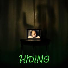 """Michael Christmas Creates A Soulful Experience On """"Hiding"""""""