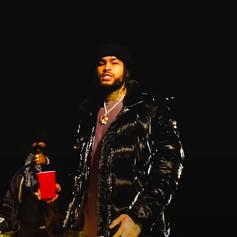 """Dave East Flips The Cranberries """"Zombies"""" For Latest EastMix"""
