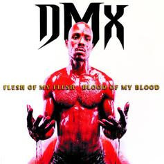 """DMX & Drag-On Repped Ruff Ryders On """"No Love For Me"""""""