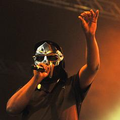 """Lupe Fiasco Pays Tribute To MF DOOM With """"Crosshairs"""" Freestyle"""