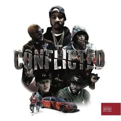 """Griselda & BSF Deliver Soundtrack To Forthcoming Film """"Conflicted"""""""