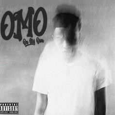 """BlackMayo Holds His Own On """"OMO"""""""
