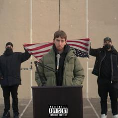 "Marlon Craft Drops Politically-Charged ""State Of The Union"""