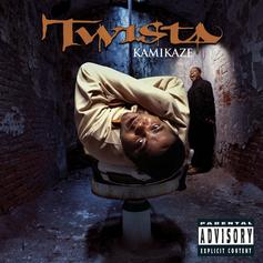 """Twista Absolutely Snapped On """"Kill Us All"""""""