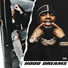 "LBS Kee'vin & FCG Heem Aspire To Something Greater On ""Hood Dreams"""