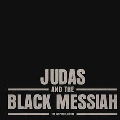 "Jay-Z, Rakim, Nas, Nipsey Hussle & More Appear On ""Judas and the Black Messiah: The Inspired Album"""