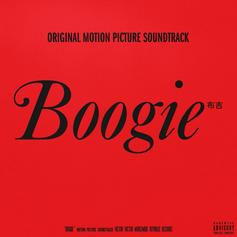 """""""Boogie"""" Soundtrack Features Pop Smoke, Polo G, & More"""