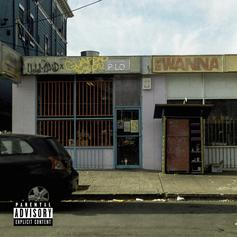 """Guapdad 4000 Is Still Scamming On New Single """"She Wanna"""" With P-Lo"""