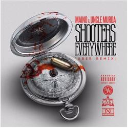 Shooters Everywhere (Remix)