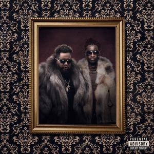 "Stream Young Thug & DJ Carnage's Joint EP ""Young Martha"""