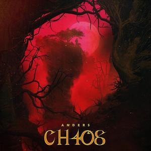 "anders Returns With ""Chaos"""