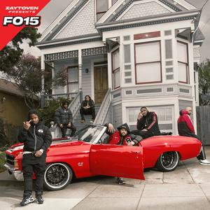 Zaytoven & Fo15 Celebrate San Francisco's 415 Day On New Mixtape