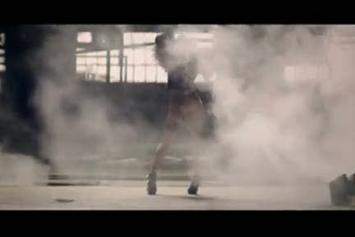 "Jason Derulo ""Don't Wanna Go Home"" Video"