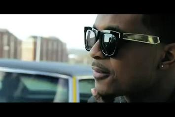 """T.I. Feat. Travis Porter & Young Dro """"Hot Wheels"""" Video"""
