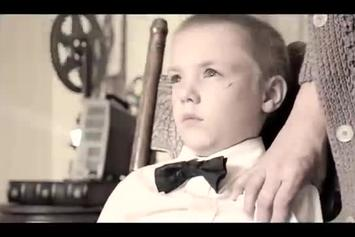 """Yelawolf Feat. Rittz """"Growing Up In The Gutter"""" Video"""