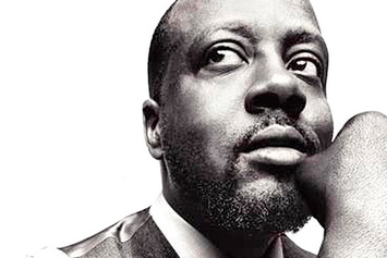 Wyclef Jean Takes Blame For Fugees Breakup
