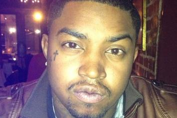 Lil Scrappy Speaks On Going To Rehab For Weed Addiction [Update: Scrappy Leaves Rehab]