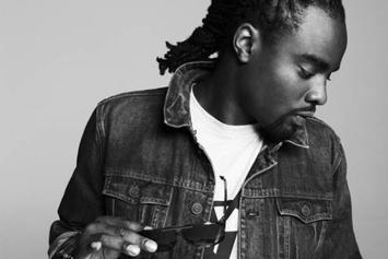 """Review: Wale's """"The Gifted"""""""