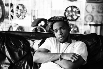 Curren$y & Jet Life Team Up With BitTorrent For New Multimedia Mixtape Bundle