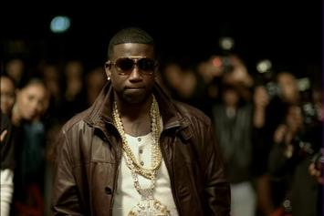 Gucci Mane Disses Young Jeezy, Yo Gotti & T.I. [Update: Threatens To Sell Rights To Waka Flocka]