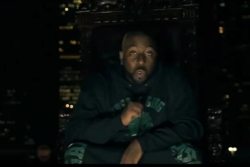 "Trae Tha Truth Feat. Krayzie Bone & Roscoe Dash ""Stay Trill (Mr. Bill Collector) "" Video"