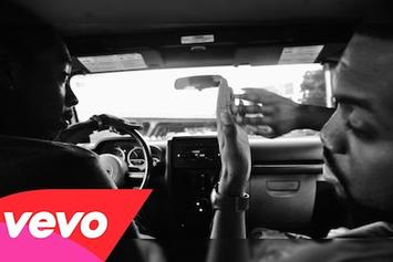 "Starlito & Don Trip ""Shut Up"" Video"