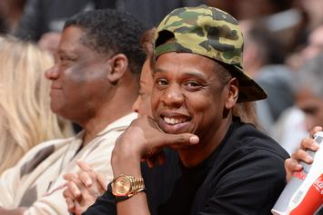 "Jay Z Calls New York Governor's Police Reform Plan ""A Huge Step Forward"""