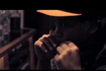 """Boogz Boogetz Feat. Father """"OOO He Hot"""" Video"""
